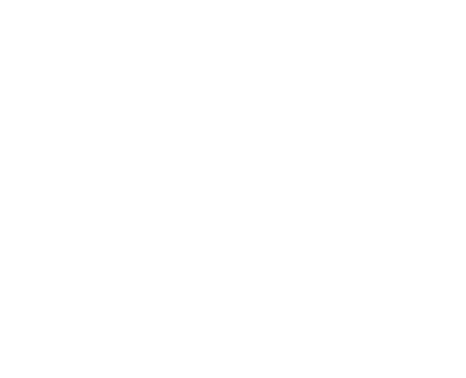 In Between Art Shows You Can Buy Blue Moon Pottery At These 3 Central Indiana Retail Locations: